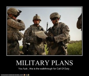 Funny-Military-Pictures-11