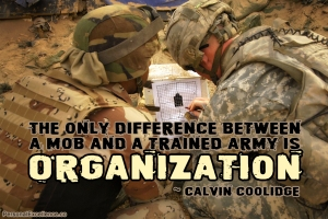 inspirational-quote-organization-calvin-coolidge