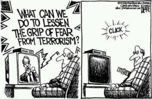 How-To-Fight-Terrorism