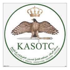 kasotc2