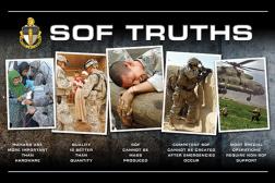 sof truths