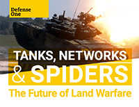 tanks-network-and-spiders