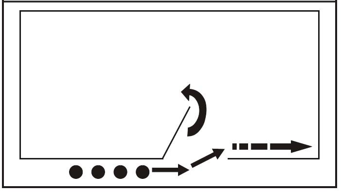 πορτα 1